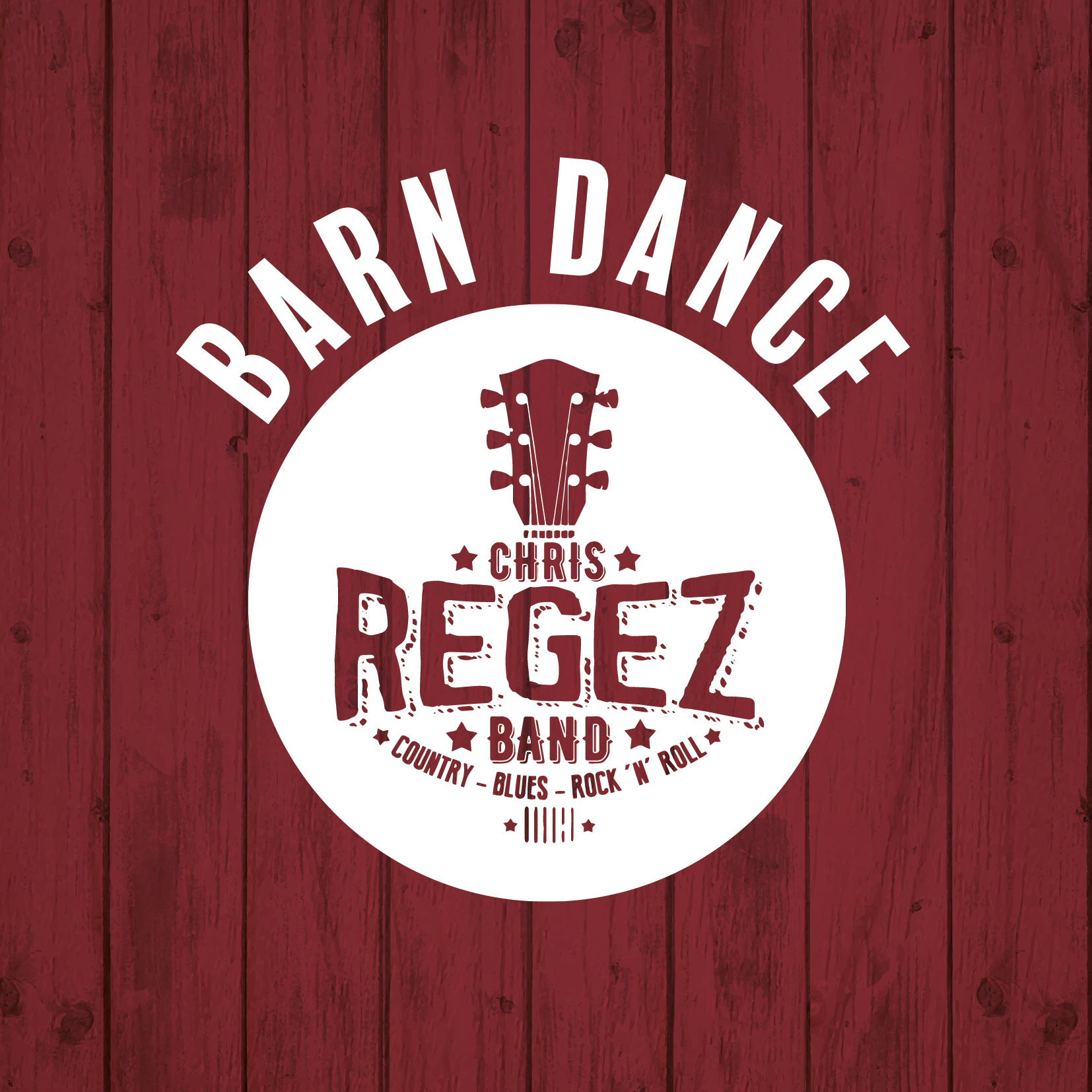 Chris Regez Band