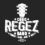 Chris Regez Band am Sa, 19.10., in Stein (AG)